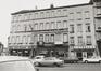 boulevard du Midi 136 à 140, 1979