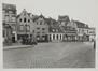 rue du Rempart des Moines, angle rue de Flandre, 1925