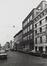 Zennestraat, onpare nummers, tussen Fabrieksstraat en Slachthuislaan, 1979