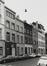 Zennestraat 54 tot 66, 1979