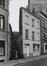 Zennestraat 120, hoek Hérisstraat, 1979
