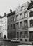 Zennestraat 55, 53, 1979