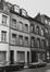 Zennestraat 91, 89, 1979