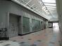 Galerie du Commerce, 2015