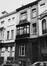 rue de l'Association 10., 1984