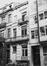 rue de l'Association 44., 1984