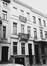 rue de l'Association 49., 1984