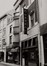 rue de la Fourche 15, 13, 11., 1981