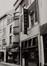 Greepstraat 15, 13, 11., 1981