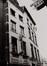 rue de la Fourche 28., 1981