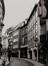 rue de la Fourche 25, 27, 23, 21, 19., 1981