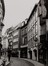 Greepstraat 25, 27, 23, 21, 19., 1981