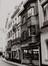 rue de la Fourche 55, 53., 1981