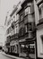 Greepstraat 55, 53., 1981