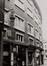 rue de la Fourche 16 à 26. Galerie du Centre., 1981
