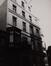 Voorlopig Bewindstraat 30, hoek Verenigingstraat., 1984