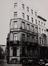 rue du Gouvernement Provisoire 30, angle rue de l'Association., 1984