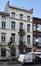 Chaussée d'Anvers 278, 2016