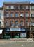 Chaussée d'Anvers 270, 2016