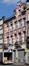 Chaussée d'Anvers 403-405, 2016