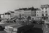 Chaussée d'Anvers 2 à 20 en 1979© AVB/FI C-23605