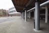 Rue Alfred Stevens 20, Institut Paul-Henri Spaak© ARCHistory / APEB, 2018