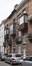 Rue Breesch 7 à 3© ARCHistory / APEB, 2018