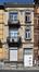Rue du Champ de la Couronne 63© (© APEB, 2017)