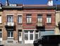 Rue du Champ de la Couronne 139 et 137© (© APEB, 2017)