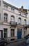 Rue du Champ de l'Église 39 et 37© (© APEB, 2017)