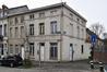 Rue du Champ de l'Église 7 et 5© (© APEB, 2017)