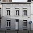 Rue du Champ de l'Église 60© (© APEB, 2017)