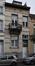 Rue du Champ de l'Église 76© (© APEB, 2017)