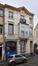 Rue du Champ de l'Église 101-103© (© APEB, 2017)