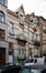 Rue de la Chanterelle 34 et 36© (© APEB, 2016)
