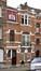 Rue Charles Ramaekers 8© ARCHistory / APEB, 2018
