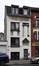 Rue Charles Ramaekers 13© ARCHistory / APEB, 2018
