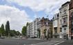Square Clémentine 13 à 1© ARCHistory / APEB, 2018