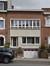 Avenue de Busleyden 58© ARCHistory / APEB, 2018