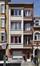 Boulevard de Smet de Naeyer 607© ARCHistory / APEB, 2018