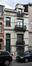 Rue Edmond Tollenaere 105, 2017
