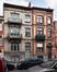Rue Edmond Tollenaere 111 et 109, 2017