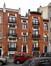 Rue Edmond Tollenaere 98 et 100, 2017