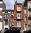 Rue Edmond Tollenaere 115 et 113, 2017