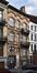 Rue Edmond Tollenaere 53, 2017