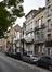 Boulevard Émile Bockstael 141 à 127, 2017