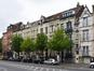 Boulevard Émile Bockstael 394 à 406, 2017