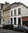 Gasstraat 52 en 54© ARCHistory / APEB, 2018