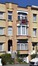 Avenue du Général de Ceuninck 9© ARCHistory / APEB, 2018