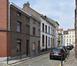 Rue Hubert Stiernet 21 à 1, 2017